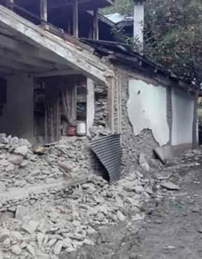 Hindistan-Pakistan arasında kontrol hattında çatışma: 16 ölü