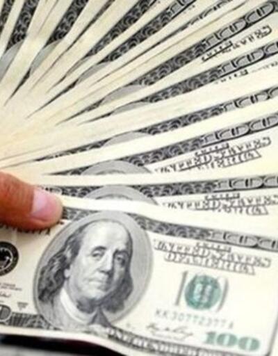 Dolar kuru ne kadar? 15.12.2019 döviz kurları kaç TL?
