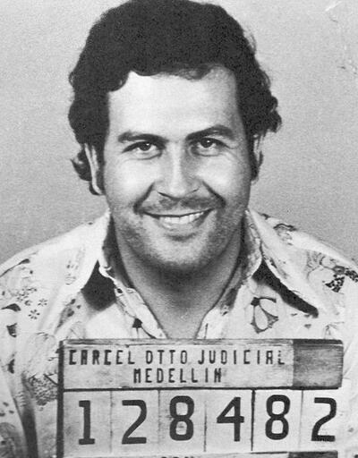 Escobar ailesi Elon Musk'a karşı: Onu bitiririm