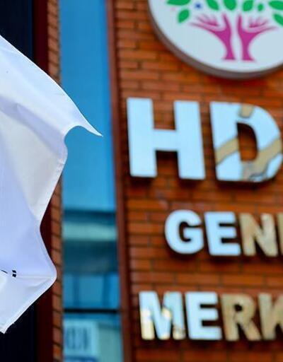 Son dakika: Eski Diyarbakır belediye başkanı Adnan Selçuk Mızraklı gözaltına alındı!