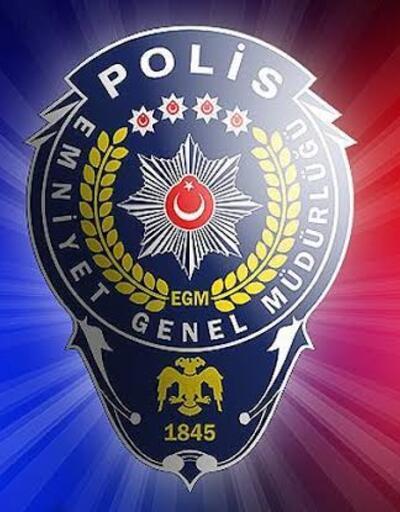 İstanbul Emniyet Müdürlüğü'nde atamalar