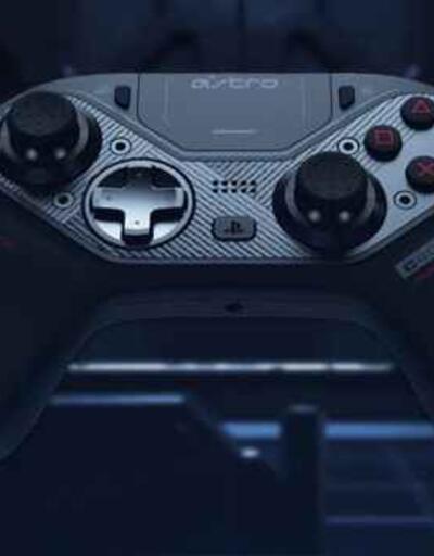 PS5'in ilk gerçek fotoğrafı sızdırıldı