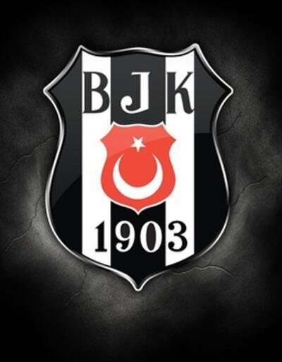 Beşiktaş'ta istifa KAP'a bildirildi!