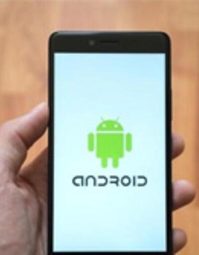 Android'de korkutan virüs