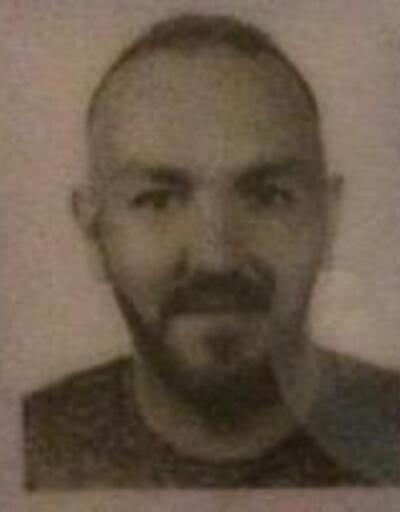 Pendik'te dehşet evi: Karısını öldürüp intihar etti