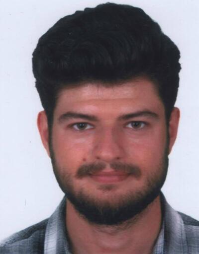 Almanya'da iki Türk gencinin şüpheli ölümü
