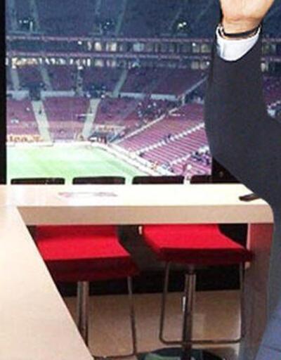 Galatasaray Divan'la sözleşmeyi feshetti