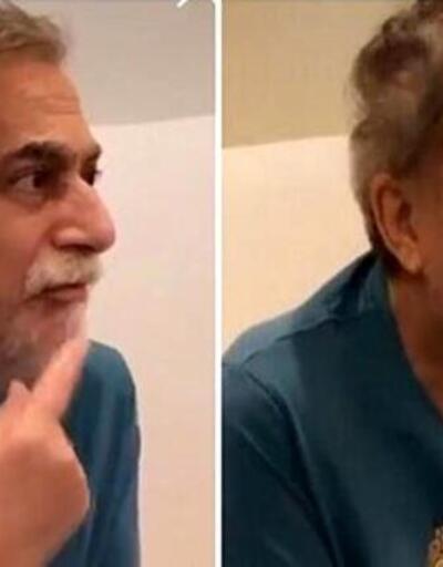 Mehmet Ali Erbil'in son görüntüsü olay olmuştu! En yakın arkadaşından açıklama