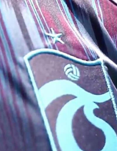 Trabzonspor-Krasnodar maçının biletleri satışa çıktı