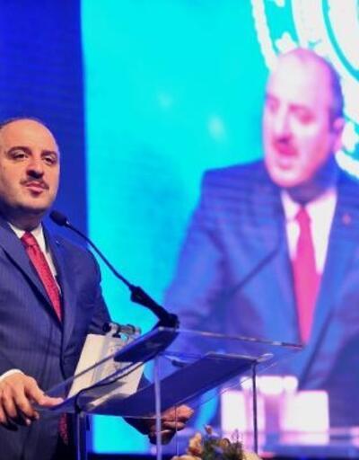 Bakan Varank: Ne PKK ne de siyasi uzantıları Kürt kardeşlerimizin temsilcisi
