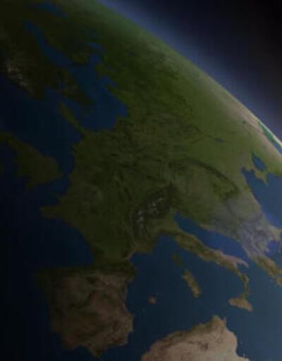 NASA paylaştı: İşte Dünya'nın sonunu adım adım getirecek tehlike