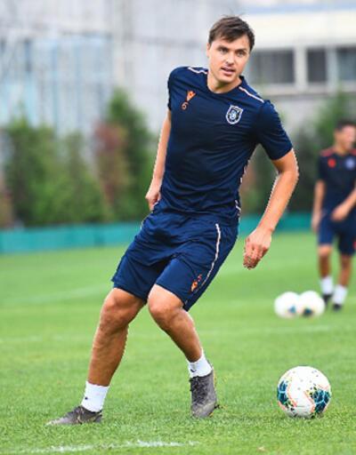 Moldovalı gençlerin gözü Süper Lig'de