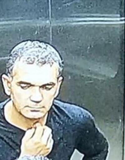 Son dakika: Ergenekon savcısıydı... Kritik isim tutuklandı!
