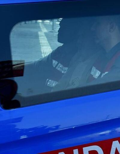 Son dakika: Adnan Selçuk Mızraklı tutuklandı