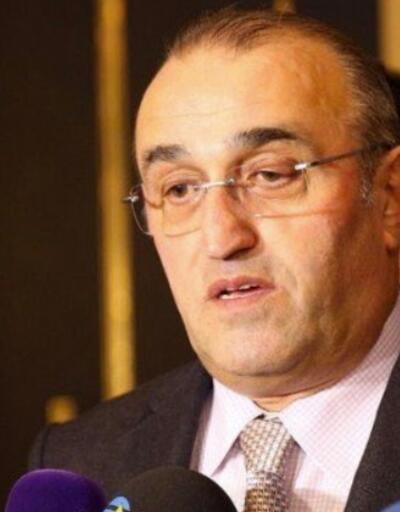 Abdurrahim Albayrak: Daha her şey bitmedi