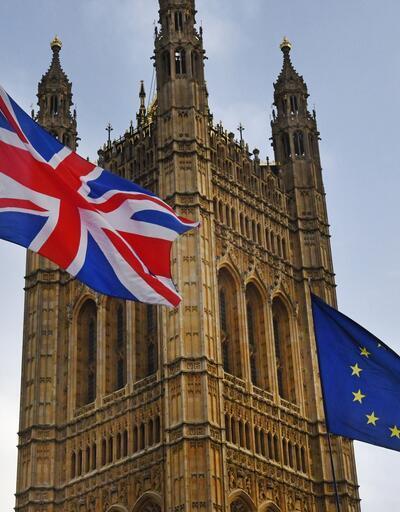 Brexit'te yeni gelişme: AB, liderlerden erteleme talep edecek