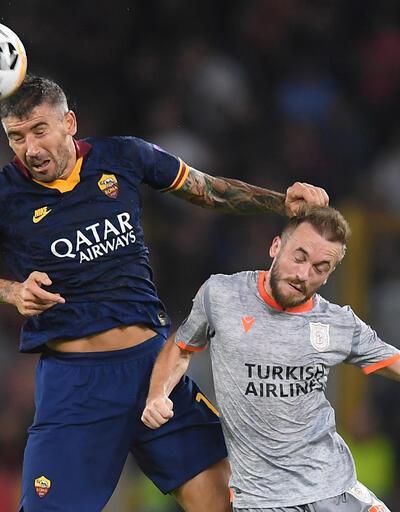 Fenerbahçe transferi ocakta bitiriyor