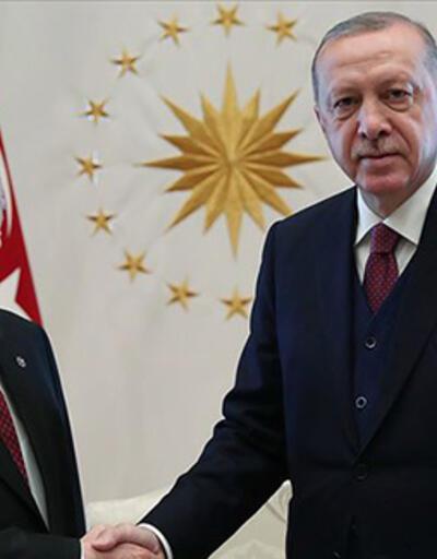 Son dakika... Cumhurbaşkanı Erdoğan, Bahçeli'ye geçmiş olsun ziyaretinde bulunacak