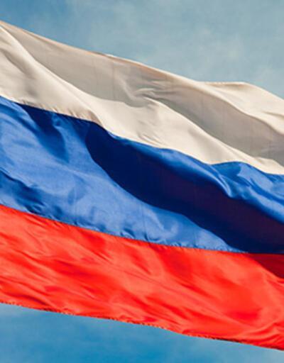 Rusya'dan Almanya'nın güvenli bölge açıklamasına yanıt