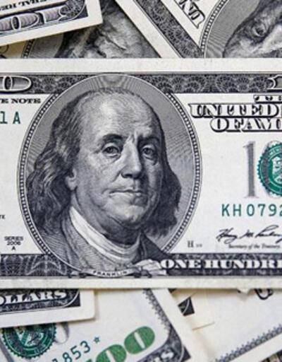 Trump'ın açıklamaları sonrası dolar düşüşe geçti
