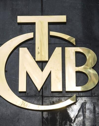 Son dakika: Merkez Bankası faiz kararını  açıkladı!