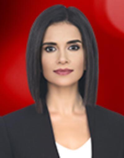CNN TÜRK Masası