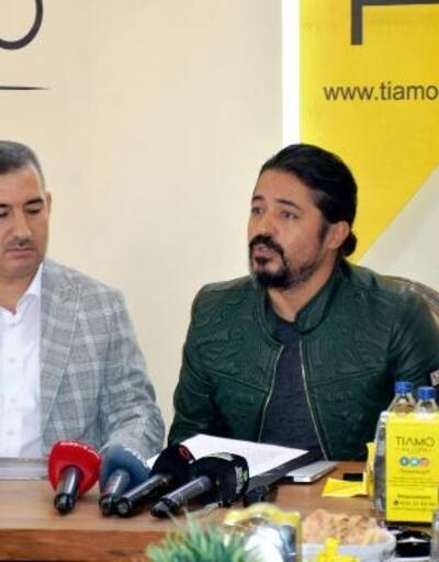 Yönetmen Işık: Malatya Film Festivali halka hitap edecek