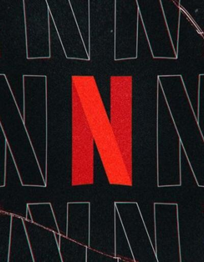 Netflix hızlı oynatma özelliğini Android üzerinde test ediyor