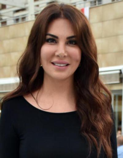 Ebru Yaşar: Demet Akalın bana hediye almasın