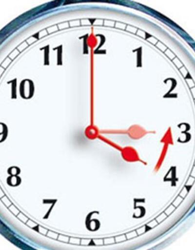 Kış saati uygulaması geri gelecek mi? Saatler geri alınacak mı?