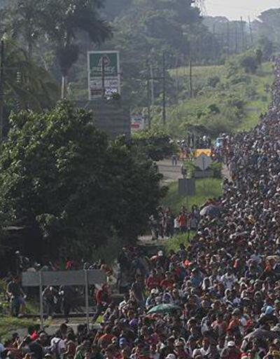 El Salvador'da 'cinayetsiz gün' sevinci