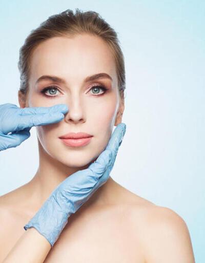 Estetik ameliyatı olurken nefes probleminizden de kurtulun