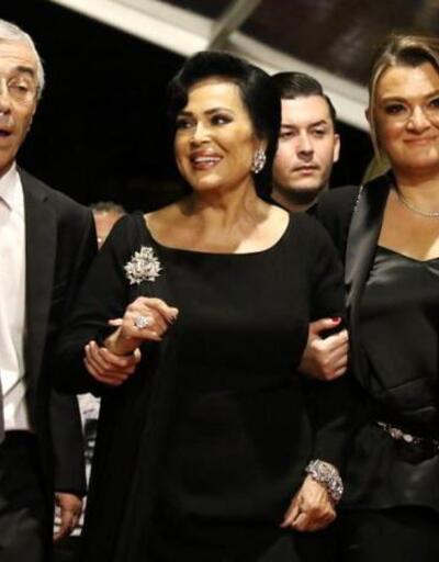 Antalya Altın Portakal Film Festivali'nde neler oldu?