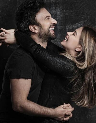 Pınar Tevetoğlu hamile!