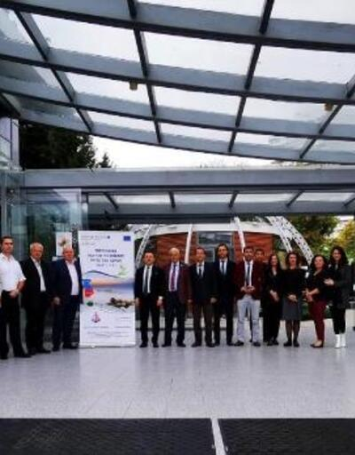 Türkiye ile Bulgaristan arasında, 'Ortak Acil Yardım Ekibi' kuruldu