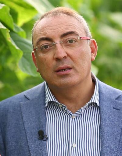 Para Dedektifi, Gümüşdere'de organik üretim yapan çiftçilerle bir araya gelerek tarımın gücüne dikkat çekti