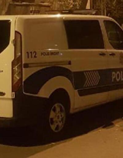 İki çocuk annesi, sevgilisi tarafından bıçaklanarak öldürüldü