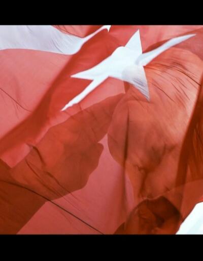 KKTC Başbakanı Tatar'dan Cumhuriyet mesajı