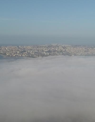 Hava durumu 7 Aralık 2019 Cumartesi… Bugün İstanbul hava durumu nasıl?