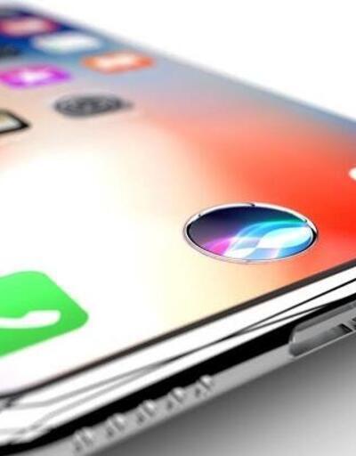 iPhone 12'nin ekranı 120 Hz ekran tazeleme oranı ile gelecek