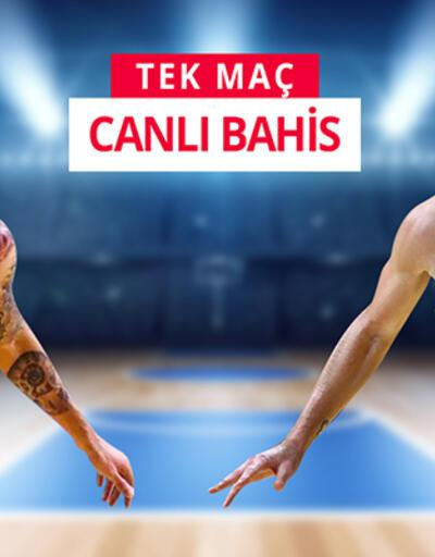 Fenerbahçe zafer peşinde! Misli.com'da CANLI OYNA
