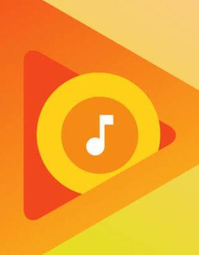 Google Play Music yeni bir rekora imza attı