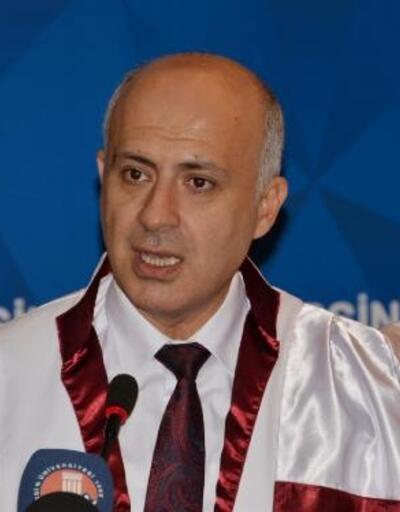 MEÜ'de akademik yıl açılışı gerçekleştirildi