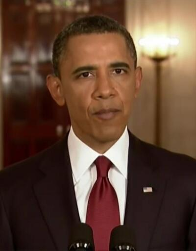 Amerikalı komedyenden Obama Trump kıyası
