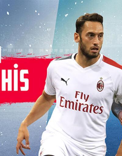 Milan-SPAL maçına Misli.com'da CANLI OYNA!