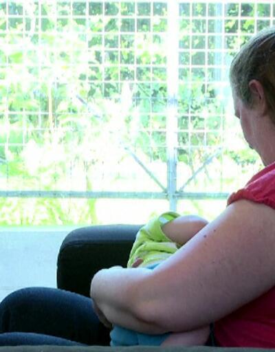 Emziren anneler artık ilaç kullanabilecek