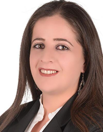 Son dakika... Van Saray Belediye Başkanı HDP'li Caziye Duman gözaltında