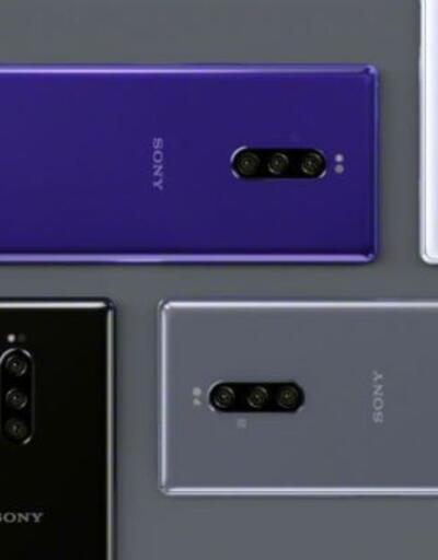Sony Mobile son çeyrekte de zarar etmekten kurtulamadı