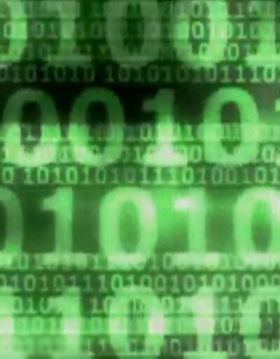 Kamuda kriptolu haberleşme