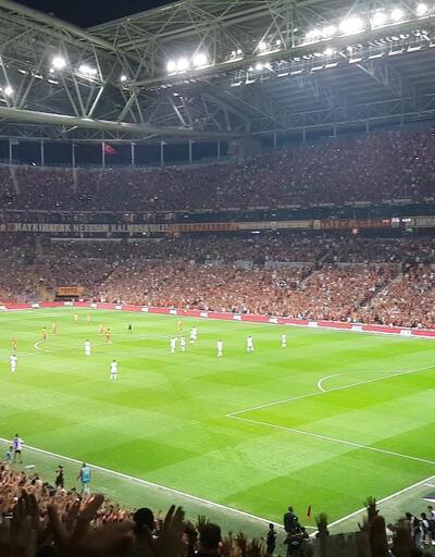 Galatasaray Rizespor CANLI YAYIN kanalı! GS Rizespor maç saati